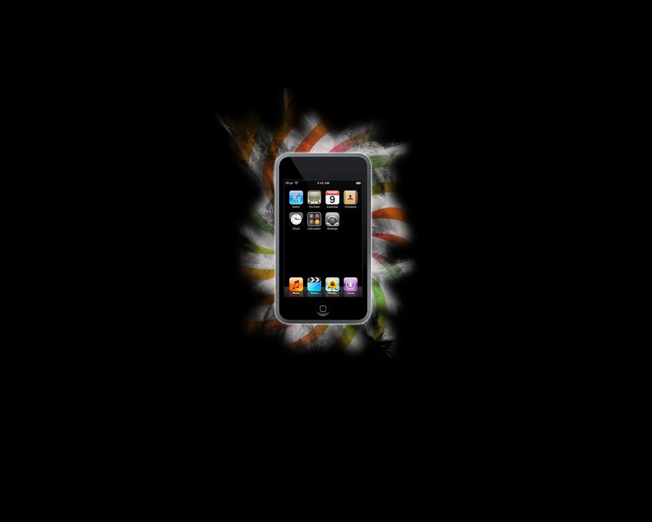 http://3.bp.blogspot.com/-RzJrjKxLuJ8/TdK4V0XUa4I/AAAAAAAAAsE/0Azxu2tHv3A/s1600/ipod+touch.jpg