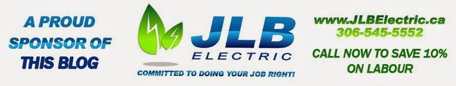 JLB Electric