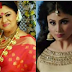 Naagin Shocker : Real killer of Shivanya & Sesha's parents revealed