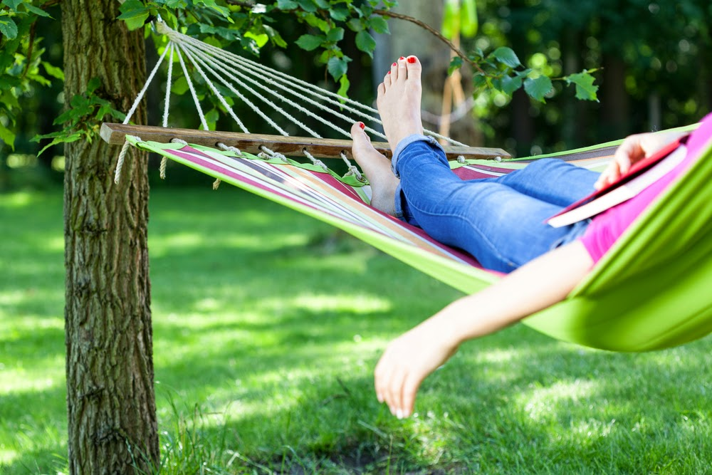 Lazy Pack ! 75 percent of workers do not work on Labor Day