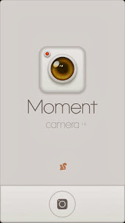 NEW+VERSION+UPDATE+MOMENT+CAMERA+1.3