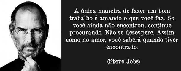Tag Frases De Steve Jobs Para Facebook