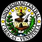 Prof. Rodolfo Medina