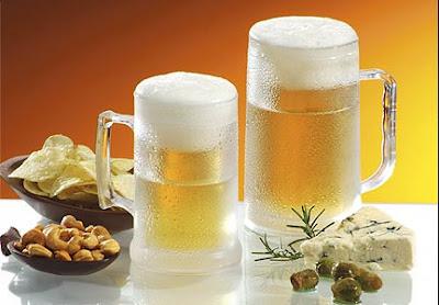 bares e restaurantes em Pouso Alegre