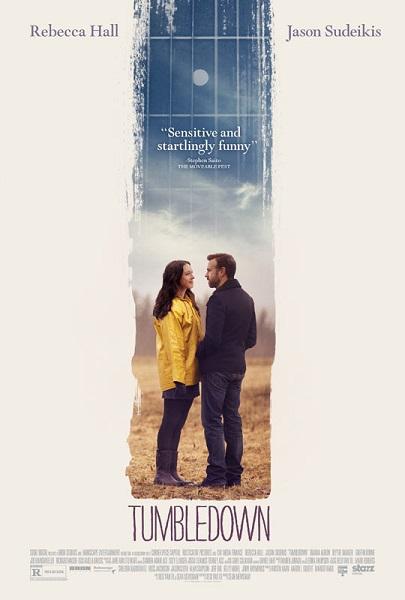 Film Tumbledown 2016 Bioskop