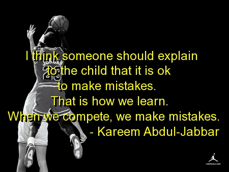 gallery for motivational basketball quotes