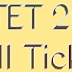 AP TET Hall Ticket 2013 www.aptet.cgg.gov.in Andhra Pradesh TET Admit Card/ Hall Ticket 2013