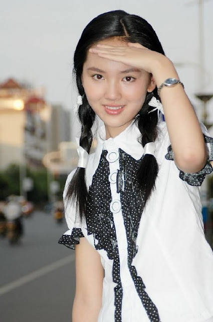 """very-beautiful-girl-pictures"" Very-beautiful-woman-pictures"" ""china-beautiful-girl-photos"" ""Gai-dep-trung-quoc"" ""gai-xinh-tring-quoc"""