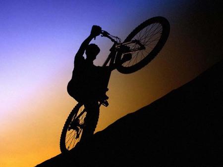 Best For Bikes