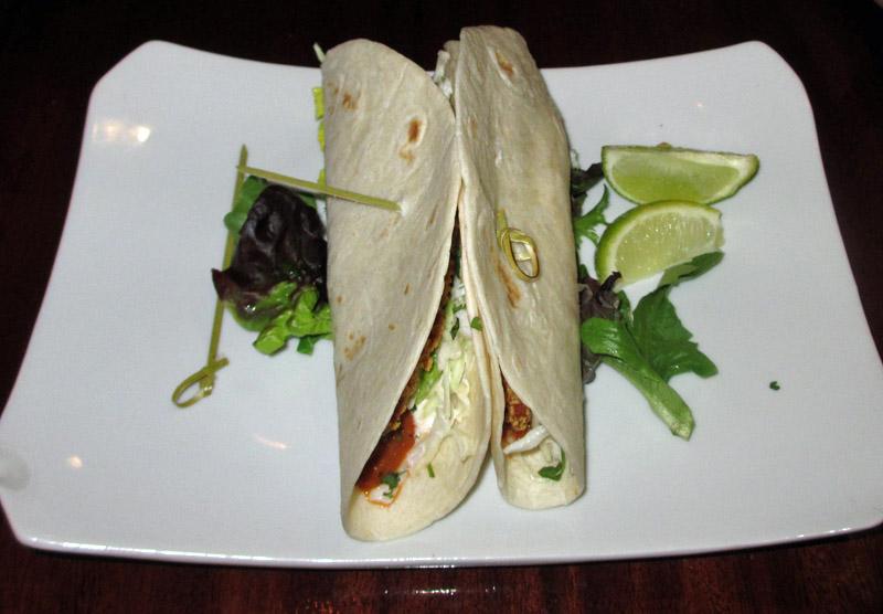 Central florida 39 s good eats coleman public house for 456 fish menu