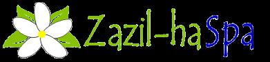 Zazil-haSpa