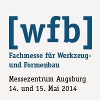 WFB, Messe Augsburg