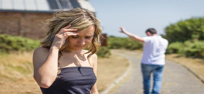 5 TIPOS DE MULHERES QUE AFASTAM OS HOMENS