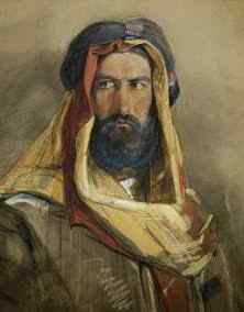 أحمد ابن ماجد 1418-1500
