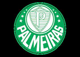 download Logo Palmeiras Vector