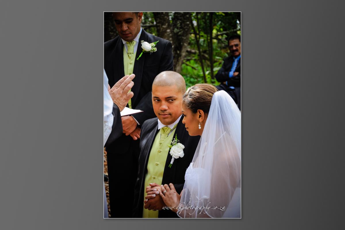 DK Photography DVD+slideshow-150 Cleo & Heinrich's Wedding in D'Aria, Durbanville  Cape Town Wedding photographer