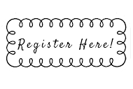 Participant Registration