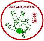 Judo Club Védasien