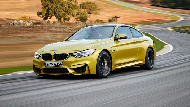 http://okoknoinc.blogspot.com/2013/12/images-leak-for-2014-bmw-m3-and-m4.html