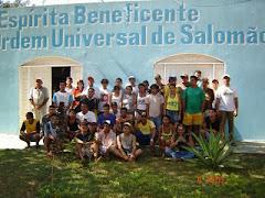 Ayahuasca: Cultura amazônica a serviço do bem-estar social