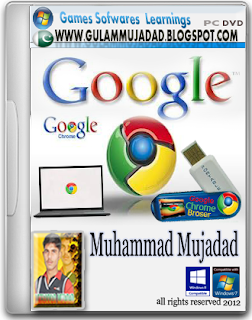 Google chrome 28.0.Pc Browser offline installer