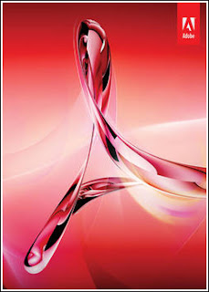 654987456456456 Download   Adobe Acrobat XI Pro 11.0.3