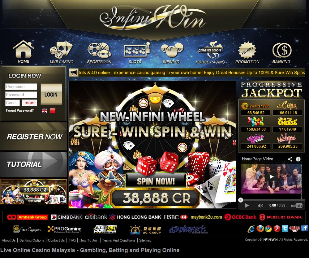 casino royal slots
