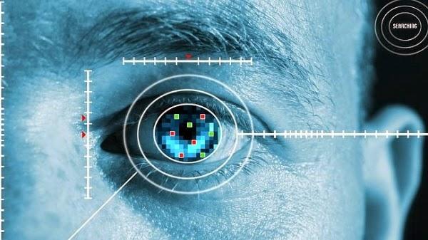 9 Visión biónica y la visión microscópica