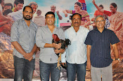 Dagudumutha Dandakor movie press meet-thumbnail-7
