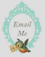 vickymarple2@gmail.com