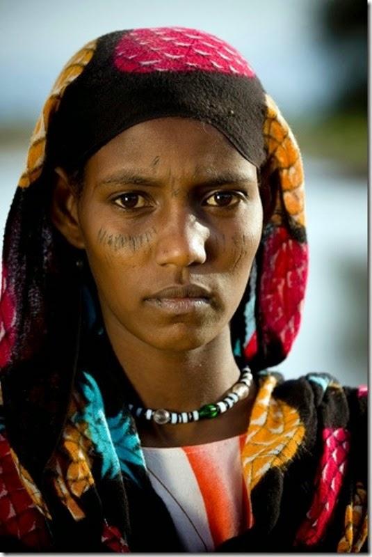 rostros-mujeres-africanas-fotografias