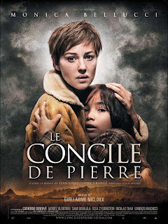 El elegido (2006)