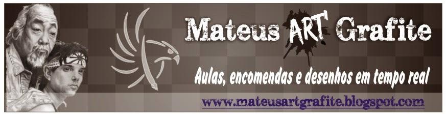 Mateus Art'grafite
