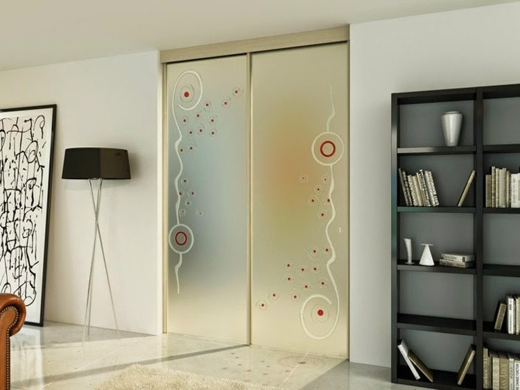 Interior glass doors soundproof interior doors center divinity great collection of glass sliding doors for the interior des planetlyrics Images