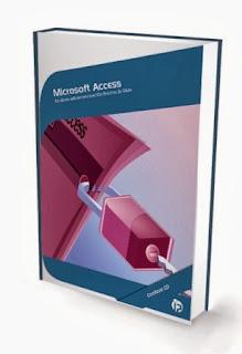Microsoft Access: Diseño de aplicaciones sencillas de bases de datos