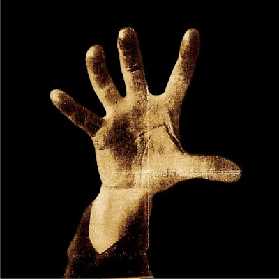 descargar System Of A Down [1998]