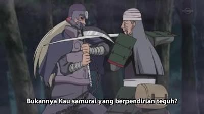 Naruto Shippuden 272