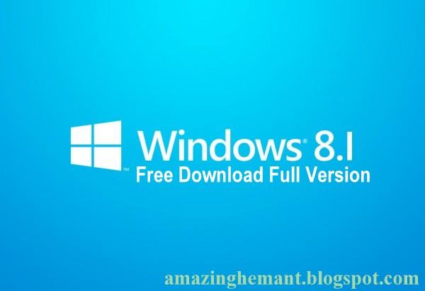 prezi  for windows 8.1 full version crack