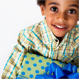 Gift giving with kids brains in mind! via PreKandKSharing