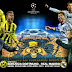 Prediksi Borussia Dortmund vs Real Madrid 25 April 2013