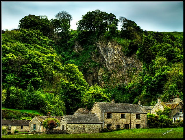 Chitramazza The Most Beautiful Villages In England