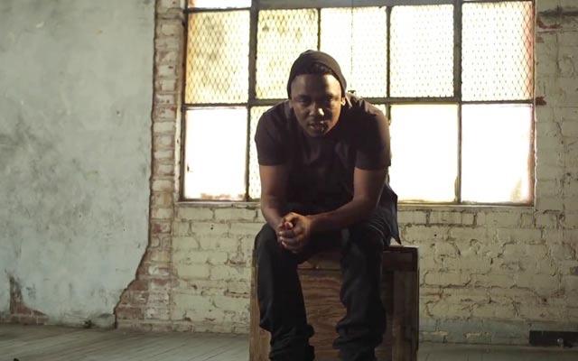Kendrick Lamar Wallpaper Quotes Kendrick Lamar Quot Hiiipower Quot