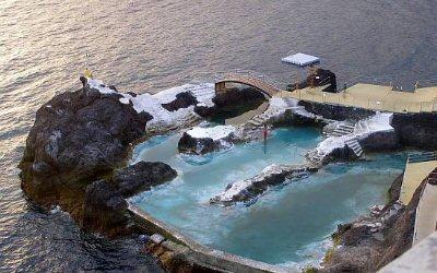 Aliatelier piscinas naturales for Piscinas naturales argentina