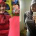 Fenomena Jilboobs yang Menggemparkan, Lengkap dengan Foto dan Video