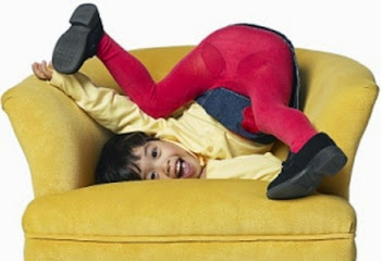 El déficit de atención en niños es ficticio confiesa su descubridor