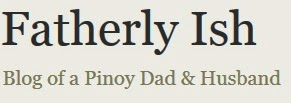 Fatherly Ish