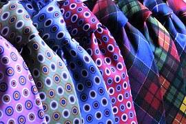 Daftar Tempat Belanja Grosir Pakaian dan Aksesoris Fashion Terlengkap dan Termurah di Jakarta