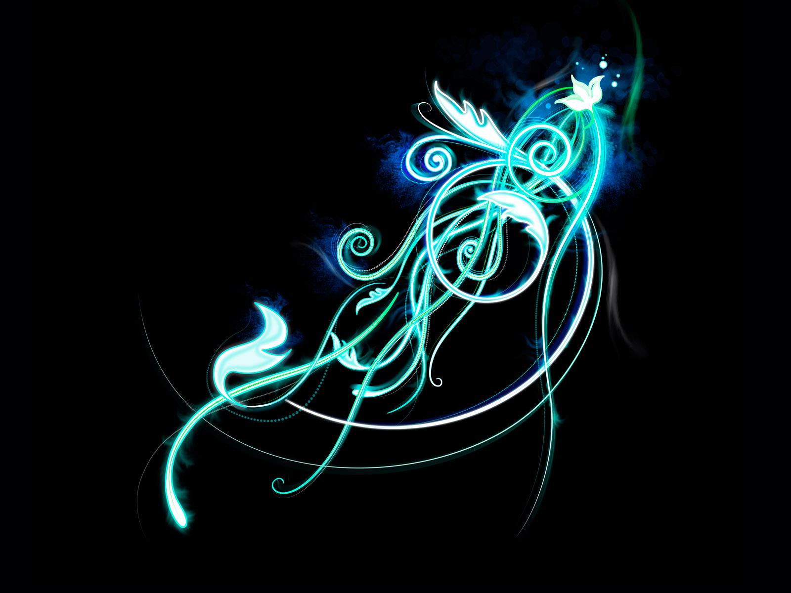 http://3.bp.blogspot.com/-RzwOq99z1Ok/TglakJVYRDI/AAAAAAAAAd8/XoahMySGESQ/s1600/Sensational-Wallpaper.jpg
