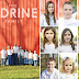 Habitat for Hope Portraits - The Vidrine Family