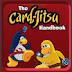 """Respuestas del libro """"The Card-Jitsu Handbook"""""""